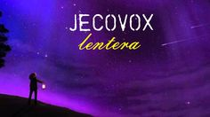JECOVOX - LENTERA -  [full HD] | Lagu   indonesia 2016