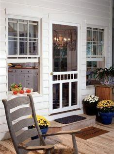 craftsman screen door pinterest screens doors and woods