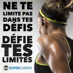Training quotes for frequent reading and posting. A source of motivation … - fitness motivation Sport Motivation, Motivation Sportive, Motivation Regime, Fitness Motivation Pictures, Workout Motivation, Fitness Quotes, Fitness Diet, Fitness Goals, Health Fitness