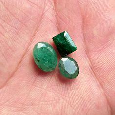EMERALD CUT Gemstone Natural Emerald Cut Oval Baguette Shape Emerald Cut Smooth Loose Gemstone Emerald Cut Jewelry Making Stone 11 CTS by gemsandjewells on Etsy