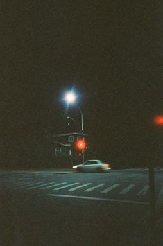 landscape 35mm film photography artists on tumblr photographers on ...