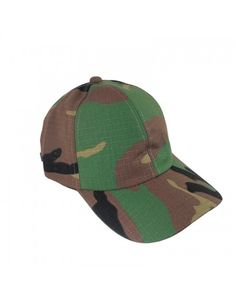 Na Use Militar você compra Boné Camuflado Woodland Black de ótima  qualidade. Confira nossas ofertas a8a449a708e