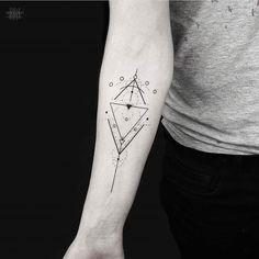 Follow @instainkedgram for amazing tattoos!  Tattoo by @okanuckun  #tattoo #ink #tattoos #inked #art #tattooartist #tattooed #girlswithtattoos #tattooart #tattoolife #tattooflash #bodyart #instatattoo #tattoodesign #inkedup #drawing #tattoogirl #tattooedgirls #inkedgirl #inkedgirls #draw #tattooing #design #instainkedgram
