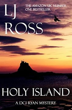 Shop for Holy Island: A Dci Ryan Mystery (the Dci Ryan Mysteries). Starting from Choose from the 5 best options & compare live & historic book prices. Got Books, Books To Read, Keep Company, Non Fiction, Crime Fiction, Fiction Books, Best Mysteries, Mystery Books, Mystery Series