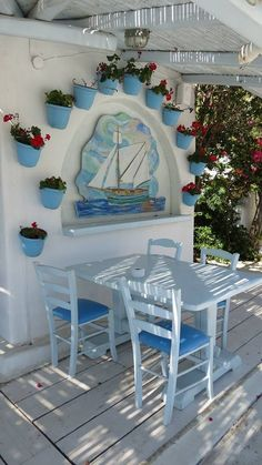 GREECE CHANNEL  | Restaurant in Agios Stefanos beach, #Mykonos http://www.greece-channel.com/
