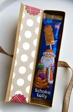 Wie habt ihr gestern den ersten Advent verbracht? Bei uns in Ebern war Weihnachtsmarkt. Dort waren wir natürlich auch unterwegs u...