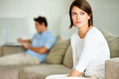 Appreciating your spouse