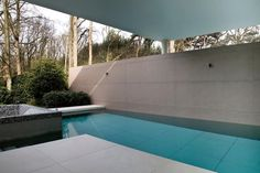 Direct from the fresh Eindhoven (The Netherlands) it comes this amazing project with the #Coverlam Concrete collection.