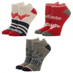 Ladies//Girls Grey /& Green Glittery Brussel Sprouts Christmas Cotton Ankle Socks