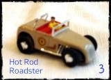 HotRodRoadster3600x450 Wooden Toys, Hot Rods, Car, Model, Wooden Toy Plans, Wood Toys, Automobile, Woodworking Toys