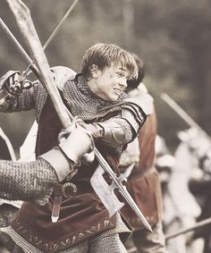 For Narnia, and for Aslan Narnia Movies, Narnia 3, Peter Pevensie, William Moseley, Prince Caspian, Chronicles Of Narnia, Cs Lewis, Movies Showing, Fantasy Characters