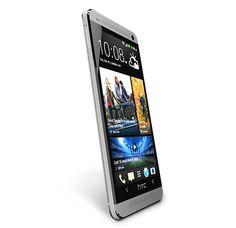 HTC ONE!