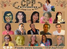 Resultado das Avaliações PoesImagem - 20/Jan/2017 - ImagPoesia - Casa dos Poetas e das Poesias