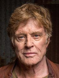 Oscar Candidates for 2014. Amazing pic of Robert Redford.
