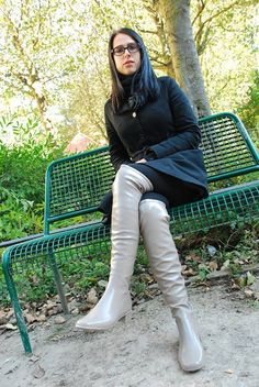 Amazing rubber boots from club rubberboots and wadrs pinterest