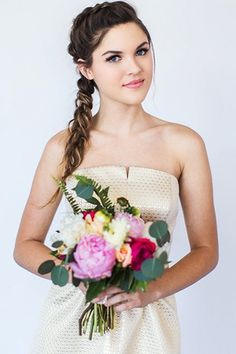 Weddington Way Elizabeth Jacquard