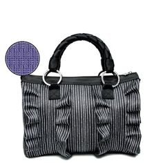 New Limited Edition Bags From Harveys Seatbelt Me Likey Can Haz Pinterest Harvey And Disney Purse