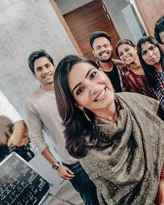 Samantha Images, Samantha Ruth, Jacqueline Fernandez, South Actress, Amazing Spiderman, Indian Film Actress, Indian Celebrities, Priyanka Chopra, Wedding Pics