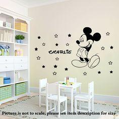 Die 49 Besten Bilder Von Disney Winnie The Pooh Nursery Infant