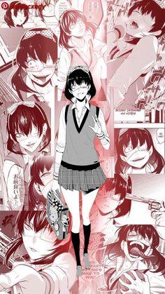 Wallpaper Animes, Anime Wallpaper Phone, Wallpaper Iphone Cute, Animes Wallpapers, Cute Wallpapers, Otaku Anime, Yandere Anime, Manga Anime, Anime Art