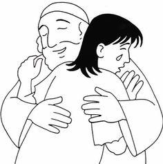 107 Best Prodigal Son Images Prodigal Son Children Church Kids
