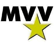 MVV Maastricht Atari Logo, Logos, Sports Clubs, Hs Sports, Shirts, Logo, A Logo