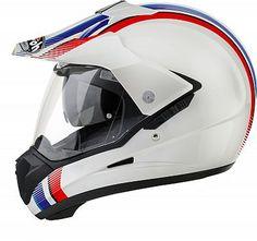 Airoh S5 Line, cross helmet - motoin.de