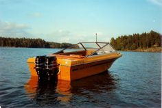 Vator 17T with 2xMerc, Boats, Classic, Fun, Derby, Ships, Classic Books, Boat, Funny, Hilarious
