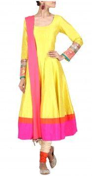 Manish Malhotra  designer indian clothes