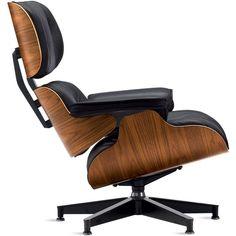 Conception Du Fauteuil Relax Gamme Hyba Labo Design Pinterest - Creative carbon fiber furniture by nicholas spens and sir james dyson