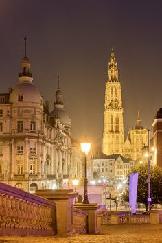 20 Antwerpen Ideas Antwerp Cathedral Belgium