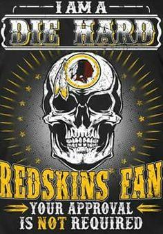 HTTR Redskins Baby, Redskins Football, Football Memes, Football Cards, Football Team, Redskins Helmet, Redskins Logo, Redskins Cheerleaders, Baseball Cards