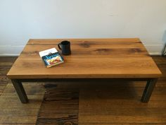 Still My Favorite Phd Design Coffeetable Industrial Hipicon Furniture Table