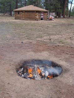 (hogan prepared for Kinalda) Several weeks ago I had the honor of attending a traditional Navajo puberty ceremony for the daughter of fa. Native American Teepee, Lynn Williams, Navajo People, How Much Sugar, Navajo Nation, Let Her Go, White Clay, Piece Of Cakes, Culture