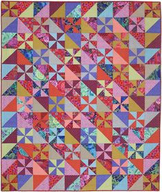 Welcome to Precious Time - Toowoomba Quilting & Fabric Supplies