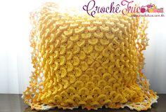 Croche Trico com Professora Ivy: Google+