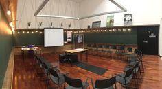 Tudo pronto para o Workshop de amanhã [ Organize na Prática] com @organizeeharmonize [ @nexcoworking ] #megaansiosa #organizesemfrescuras #organização #workshoporganizenapratica #personalorganizer