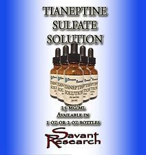 8 Best Tianeptine images in 2016 | Powder, Shopping, Jack daniels