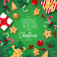 Christmas background with presents and quote Free Vector Winter Christmas Gifts, Merry Christmas Images, Christmas Cards, Christmas Decorations, Christmas Ornaments, Hygge Christmas, Christmas Wrapping, Christmas Wallpaper, Christmas Greetings