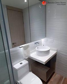 Nos encanta realizar pryectos que te ayuden a organizar y modernizar tu hogar. 😉🧼🪒🧴  Cali, Colombia 🇨🇴   ⠀⠀⠀⠀⠀⠀⠀⠀⠀⠀⠀⠀ #mueblesdebaño #mueblesbaño #mueblesparabaño #mueblesparabaños #mueblesdebaños #mobiliariodebaño #gabinetesdebaño #mobiliarioamedida #mobiliariocali Cali Colombia, Bathroom Lighting, Sink, Mirror, Furniture, Home Decor, Restroom Decoration, Bathroom Furniture, Houses