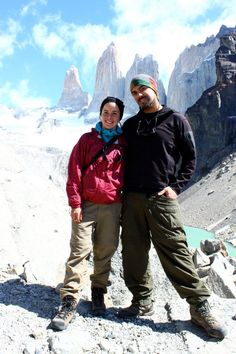 Rafael http://www.ecocamp.travel/About/Get-know-our-Guides #people