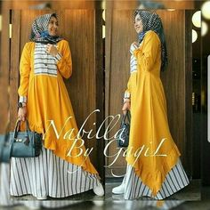 Jb NABILA DRESS RB001 Harga : 97.000 Panjang : 132cm Bahan : balotelly mix katun Ukuran all size fit to XL   Informasi dan pemesanan hubungi kami SMS/WA +628129936504 atau www.ummigallery.com  Happy shopping   #jilbab #jilbabbaru #jilbabpesta #jilbabmodern #jilbabsyari #jilbabmurah #jilbabonline #hijab #Kerudung #jilbabinstan #Khimar #jilbabterbaru #jilbab2018 #jilbabkeren #jilbabmodis #bajumuslim #gamis #syari #maxidress #maxi #atasanwanita #atasanmuslim