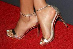 Black feet 346664