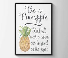 pineapple er - Google keresés