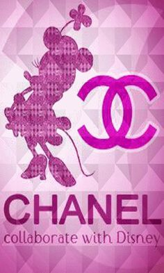 Coco Chanel Wallpaper Wallpapers Hd For Iphone