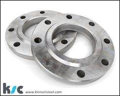 Kinnari Steel is the biggest manufacturer and supplier of Duplex Stainless Steel…