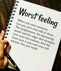Heart Touching Love Quotes And Sayings For Him And Her Karma Quotes, Pain Quotes, Reality Quotes, Mood Quotes, Wisdom Quotes, Mixed Feelings Quotes, Good Thoughts Quotes, Anniversary Quotes, Life Lesson Quotes