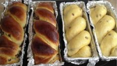 A világ legfinomabb kalácsa! Fenséges diós kakaós töltelékkel, még a nagymama is elkéri a receptjét! Sweet Desserts, Sweet Recipes, Cookie Recipes, Dessert Recipes, Romanian Food, Hungarian Recipes, Bread And Pastries, No Bake Cookies, Sweet Cakes