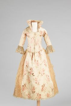 Girl's Dress1885The Metropolitan Museum of ArtREFUGEE CHILDREN ARE DYING EVERY DAY.PLEASE DONATE TO HELPAmerican Red Cross (Canadian) (British) (Australian)Islamic Relief Fund USADoctors Without Borders/Médécins Sans FrontiersUNICEFUN Refugee Agency