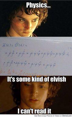 funny lord of the rings meme - Google zoeken: